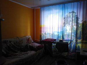 Аренда комнаты, Липецк, Ул. Мичурина - Фото 2