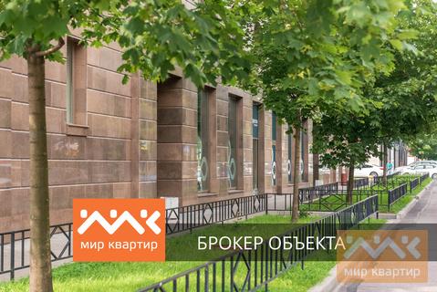Продается 2к.кв, Кременчугская - Фото 1