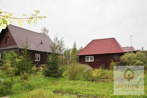 Объявление №46190487: Продажа дома. Красное Село