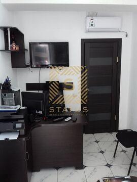 Аренда офиса на Садовой - Фото 2