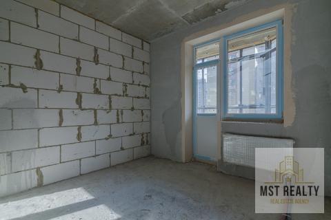 Однокомнатная квартира в ЖК Березовая роща | Видное - Фото 3