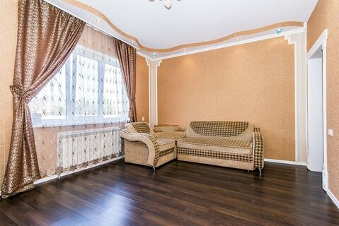 Продажа дома, Энем, Тахтамукайский район, Ул. Мира - Фото 1