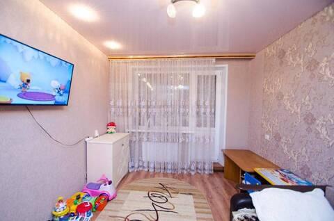Продам 2-комн. кв. 44 кв.м. Белгород, Щорса - Фото 1