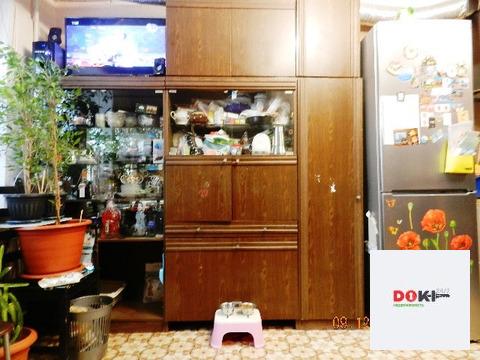 Продажа комнаты, Егорьевск, Егорьевский район, Ул. Софьи Перовской - Фото 4