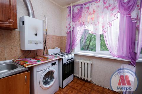 Квартира, проезд. Шавырина, д.26 к.2 - Фото 2