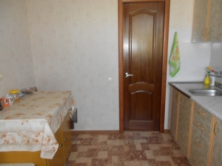 Продажа дома, Железноводск, Ул. Партизанская - Фото 4