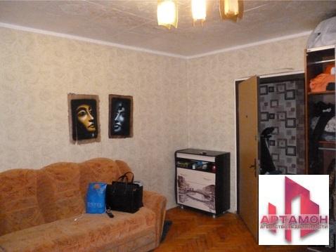 Продается квартира ул. Ленинградская, 4 - Фото 5