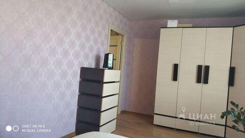 Продажа дома, Астрахань, Ул. Адмирала Нахимова - Фото 2