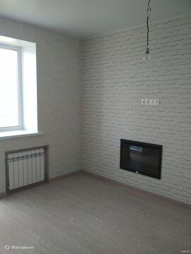 Квартира 2-комнатная Саратов, Кондитерская фабрика, ул Техническая - Фото 5