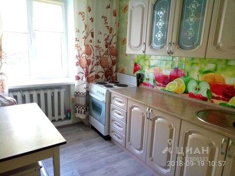 Продажа квартиры, Омск, Ул. Мостоотряд - Фото 1