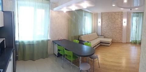 4х комнатная квартира евро - Фото 4