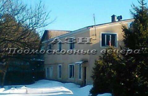Ленинградское ш. 5 км от МКАД, Химки, Дом 135 кв. м - Фото 2