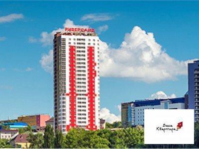 Продажа квартиры, Уфа, Ул. Златоустовская - Фото 2