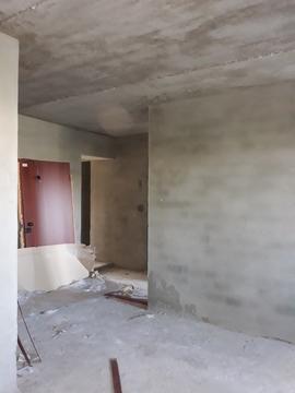 Продажа квартиры, Пенза, Ул. Одесская - Фото 5