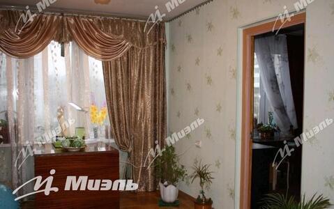 Продажа квартиры, м. Ясенево, Ул. Вильнюсская - Фото 3