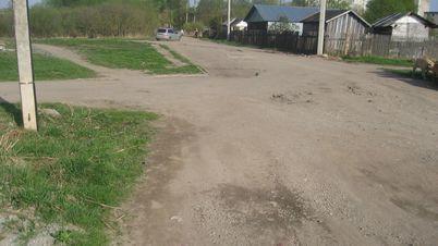Продажа участка, Смоленск, Тупик 1-й Минский - Фото 2