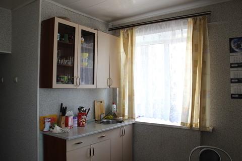 Квартира расположена в тихом центре в 10 минутах ходьбы от Волжской . - Фото 3