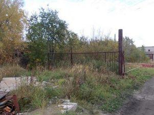 Продажа производственного помещения, Хорьково, Приморский район, 13с4