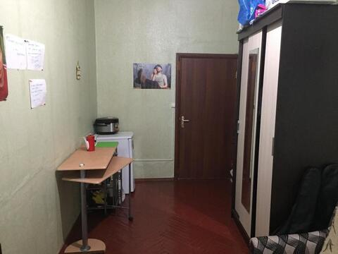 Продажа комнаты, м. Обводный канал, Ул. Черняховского - Фото 5