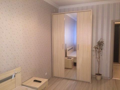 1 ком квартира Ярославского, 84 - Фото 3