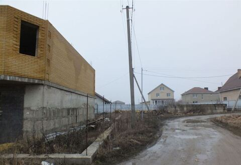 Продажа дома, Ставрополь, Ул. Зодчих - Фото 3