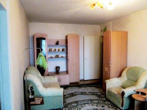 Продажа 3-комнатной квартиры, 56.5 м2, Маклина, д. 63а, к. корпус А - Фото 5