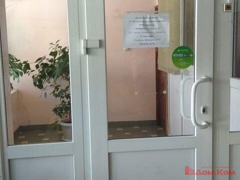 Аренда офиса, Хабаровск, Ул. Калинина 5 - Фото 2