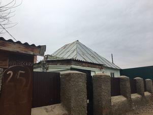 Продажа дома, Астрахань, Ул. Ипатовская - Фото 2