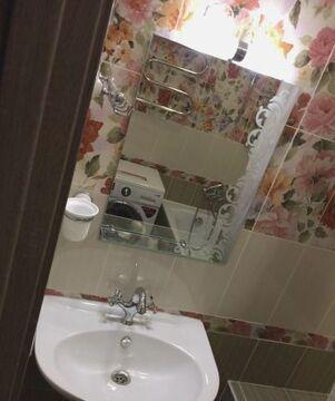 Аренда 3-комнатной квартиры на ул. Севастопольской, новый дом - Фото 4