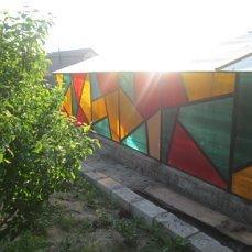"""Сад """"Садко"""" Магнитогорск - Фото 5"""