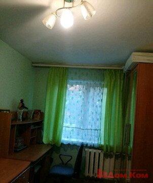 Аренда квартиры, Хабаровск, Ул. Космическая - Фото 5