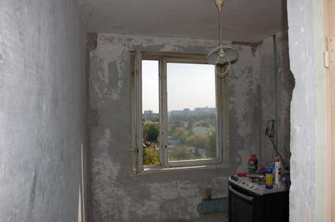 Продается 2-х комнатная квартира 3-й Дорожный проезд, 10к2 - Фото 5