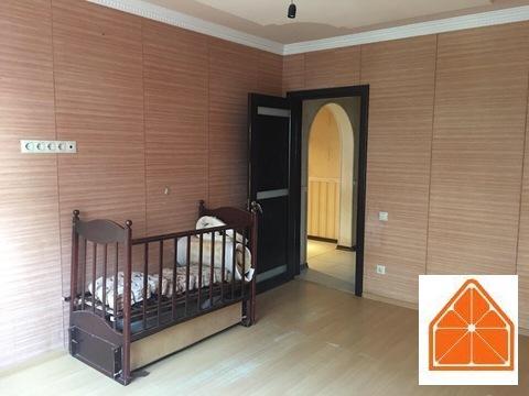 Продам просторную квартиру в благоустроенном посёлке вниисок - Фото 5
