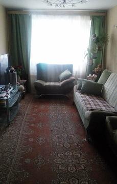 Продается 3-комнатная квартира, г. Дедовск, ул. Гагарина, д. 5 - Фото 5