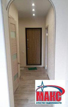 Продам 1 комнатную квартиру Карла Ильмера 6 - Фото 2