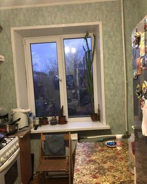 Объявление №52904482: Продаю 2 комн. квартиру. Санкт-Петербург, Большой Сампсониевский проспект, 49,
