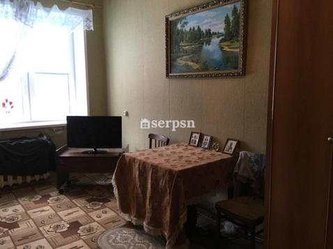 1 комнатная квартира на улице Калинина, дом 42а - Фото 3
