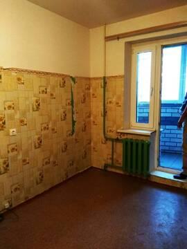 1-ая квартира на на ул. Фатьянова - Фото 4