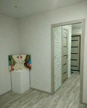 Аренда офиса, Тольятти, Ул. Матросова - Фото 2