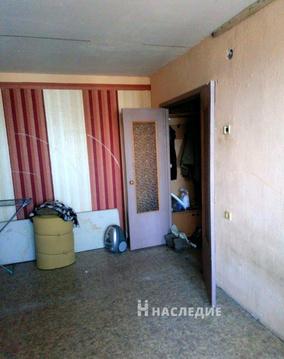 Продается 2-к квартира Северный Массив - Фото 3