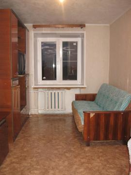 Продам комнату в общежитии на ул.Щербакова, центр Сормово - Фото 2