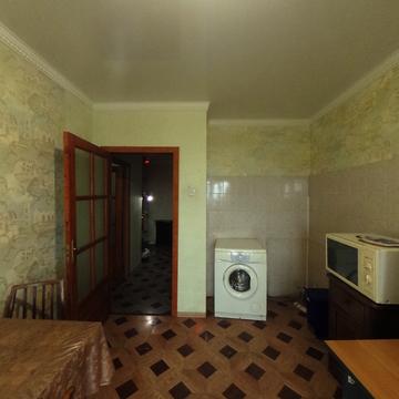 Квартира, ул. Новикова, д.13 - Фото 1