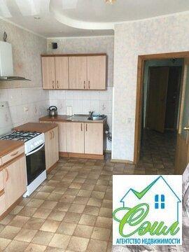 1-комнатная квартира ул. Чехова, 2а, г. Чехов - Фото 3