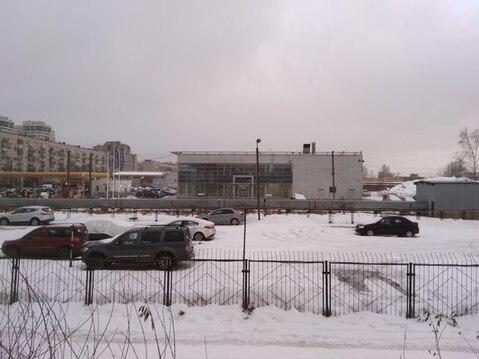 Сто на территории действующего дилерского центра - Фото 5