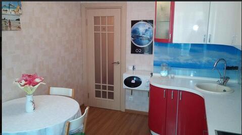 Продается 2х комнатная квартира г.Апрелевка ул.Островского 36 - Фото 1
