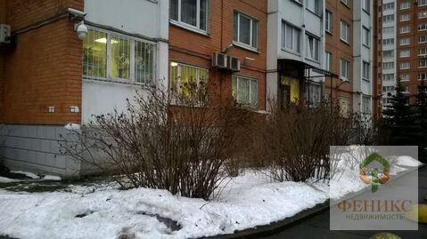 Нежилое офисное помещение 375 кв.м в Выборгском р-не на ул. Сикейроса - Фото 4