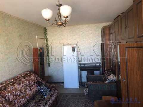 Продажа комнаты, Псков, Ул. Кузбасской Дивизии - Фото 1