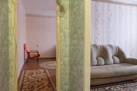Аренда. 2 комнатная квартира - Фото 3