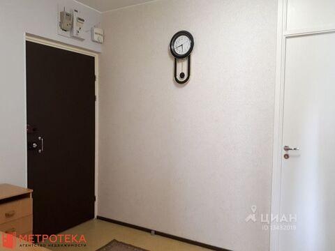 Продажа квартиры, Костомукша, Проспект Горняков - Фото 2