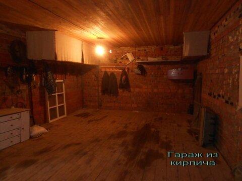 Продажа дома, Бутырки, Иркутский район, - - Фото 3